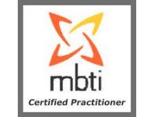MBTI® voor teams