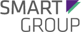 Logo SMART GROUP